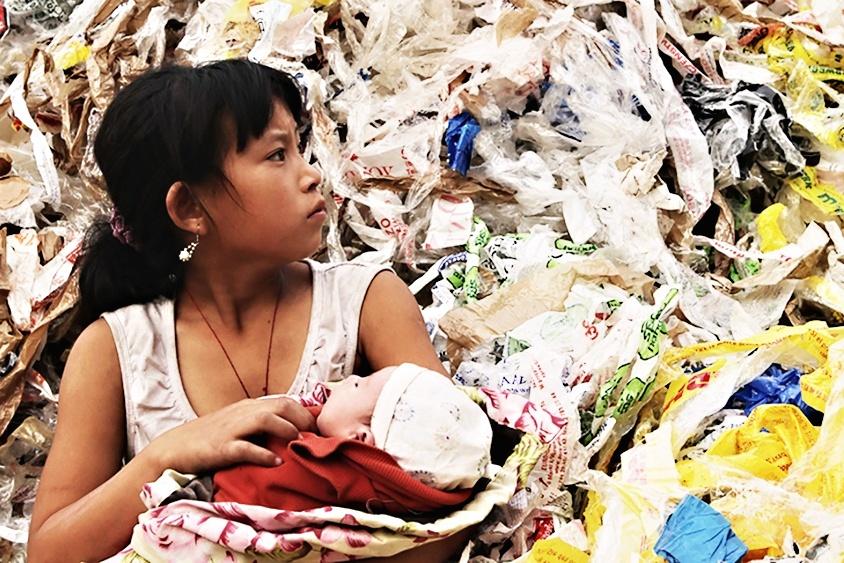 Filmy o udržitelném rozvoji získaly ceny Na festivalu Jeden svět 2017