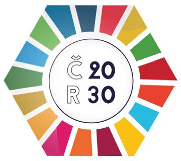 Úřad vlády představí implementaci strategického rámce Česká republika 2030