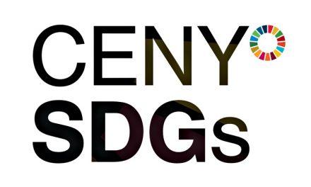 Ceny SDGs: Začalo hlasování pro nejlepší projekty, které mění svět