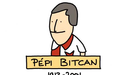 Pepi Bican: První fotbalový profesionál