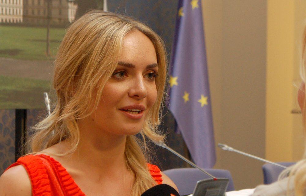 Českou cestu kudržitelnému rozvoji představí vOSN vláda, neziskový sektor i firmy