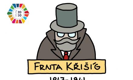 František Křižík: Elektrizující příběh českého Edisona, který nebyl fanouškem Edisona