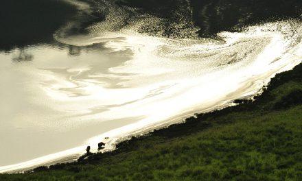 Český hydrometeorologický ústav pomáhá sledovat klima ve třiceti zemích světa
