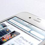 Digitální ekonomika může prohloubit rozdíl mezi bohatými a chudými, říká zpráva OSN