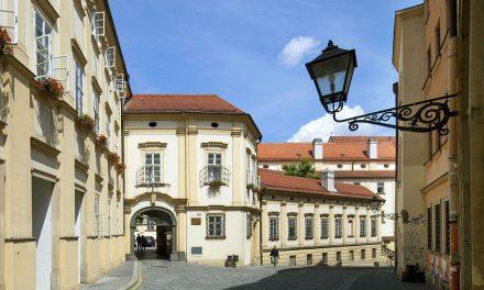 Brno nabízí recept na zlepšení úřední komunikace scizinci