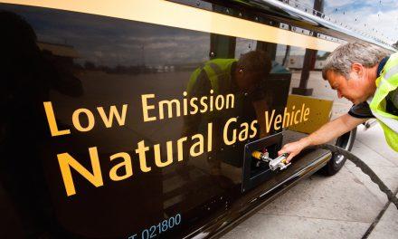 Moravskoslezský kraj: Nízkoemisní doprava klíčem kčistšímu ovzduší