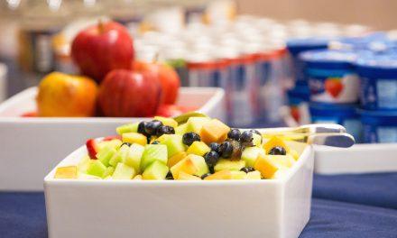 Jak nakupovat dobré potraviny? Stačí několik pravidel