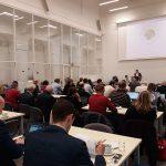 Kulatý stůl vÚstí nad Labem představí strategický rámec ČR 2030