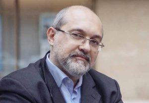 Pierre Luigi Sacco: Kultura nás může chránit před populismem