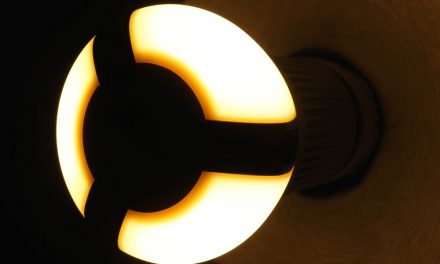 Úsporné osvětlení: wolframové žárovky, zářivky nebo LEDky