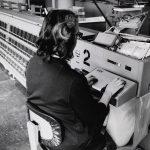 Rozdíly vodměňování žen a mužů trápí český trh práce