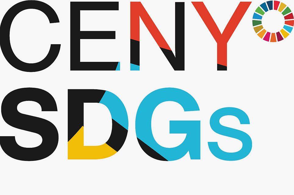 Ceny SDGs startují druhý ročník soutěže pro udržitelný rozvoj