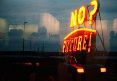 Společná a pozitivní budoucnost je předpokladem pro dobře fungující společnost