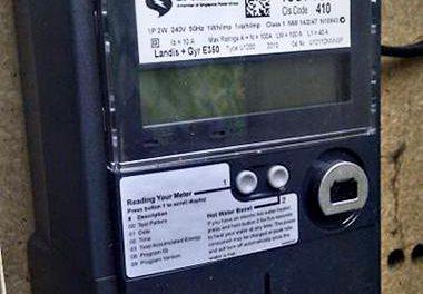 Chytré sítě přicházejí do Česka, ušetří peníze i elektřinu