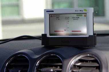 14 tipů pro menší spotřebu auta a eko jízdu
