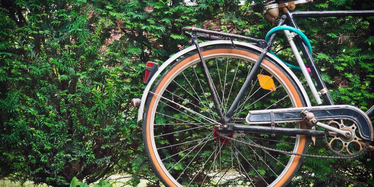 Heslem letošního Týdne udržitelné mobility je Kombinuj a jeď