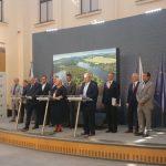 Vznikla Národní koalice na boj proti suchu