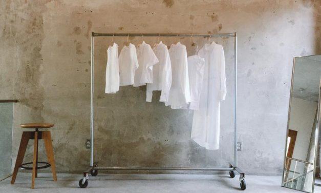 10 tipů na českou udržitelnou módu