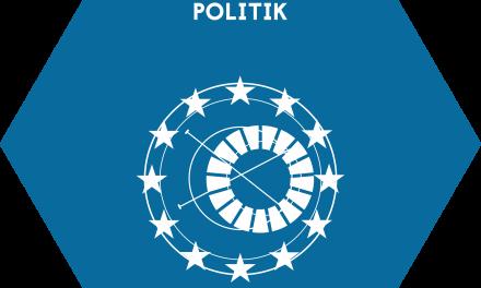 5.2 Koherence politik