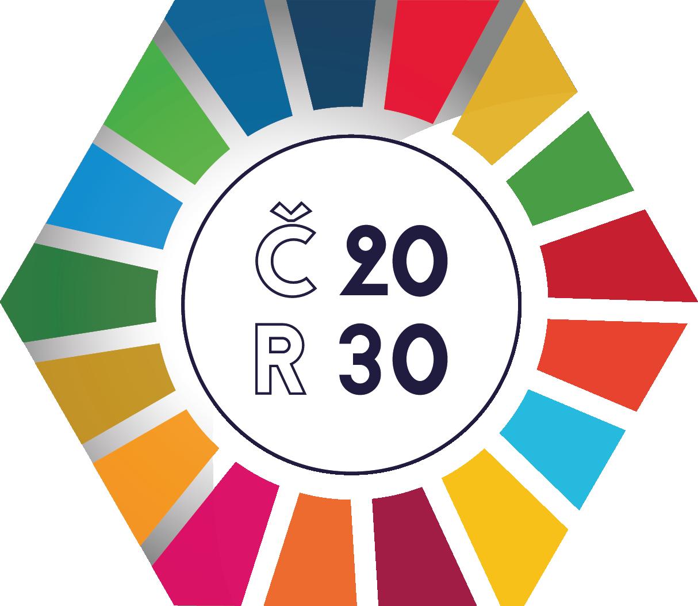 ČR 2030 | Závazky