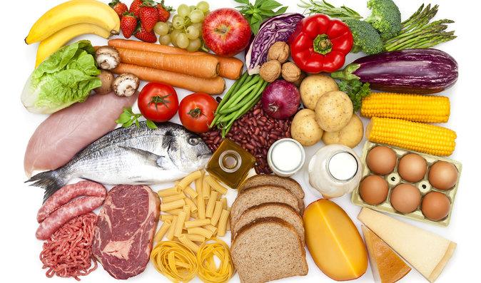 Lidl bude nabízet více udržitelných potravin a surovin