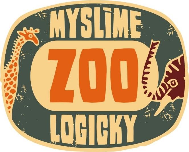 Safari Park myslí ZOOlogicky