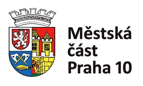 Už #dostbyloplastu na Úřadě MČ Praha 10