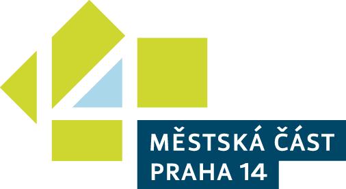 Méně odpadu zÚřadu MČ Praha 14