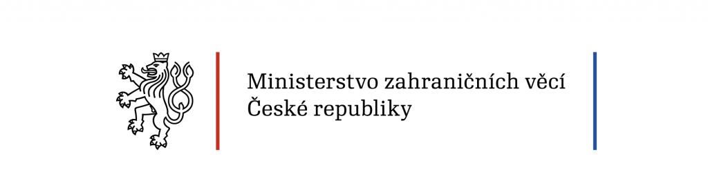 MZV ČR se zavazuje kudržitelnějšímu fungování ministerstva včetně ambasád